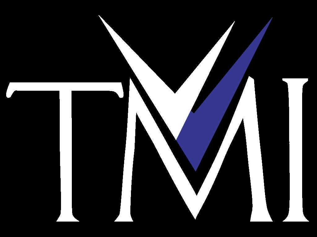 TMILogo