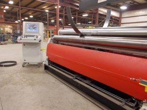slagel-manufacturing-davi
