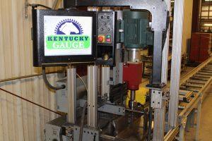 slagel-manufacturing-drill