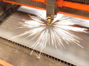 slagel-manufacturing-services-laser