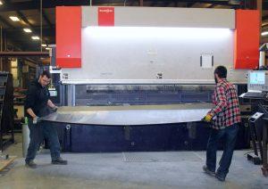 slagel-manufacturing-services-pressbrake