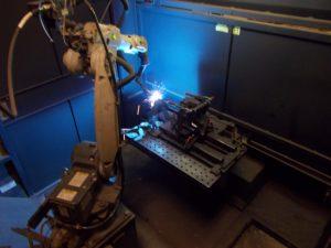 slagel-manufacturing-services-robot